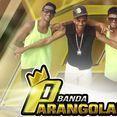 Banda Parangolada