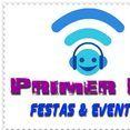 Primer Pe Festas & Eventos