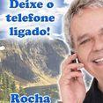 ROCHA CANTOR DO BRASIL