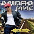 leandroKMC