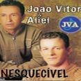 João Vitor e Aliel