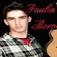 PaulinBorges