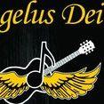 Ministério de Música Angelus Dei
