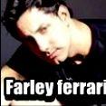 Farley Ferrari  (Banda Gang Lex)