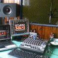 Studio SRA RAP
