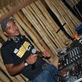 DJ MALBOY 2016 INVADINDO AS BALADAS 2015