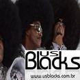 Foto de US Blacks