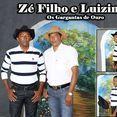 Zé Filho e Luizinho