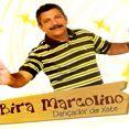 Bira Marcolino