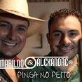 Amarildo & Alexandre