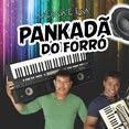 Pankadão do Forró