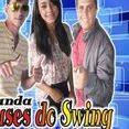 banda Deuses do Swing