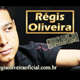Régis Oliveira