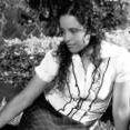 Rosane Silva