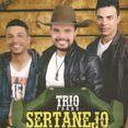 Trio Forró Sertanejo