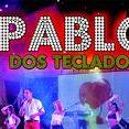 Pablo Dos Teclados