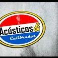 Acústicos & Calibrados