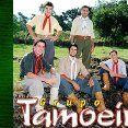 Grupo Tamoeiro