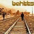 Bahtts