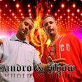 Sandro & Jhow