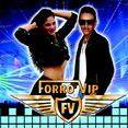 FORRO VIP