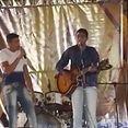 Gustavo & Matheus