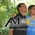 André Matheus & Gabriel