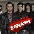 Farash