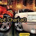 CharLaO