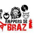 Rappers de Braz