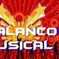 FORRO BALANÇO MUSICAL                                                                   BM PRODUÇÃO