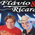 Flávio & Ricardo