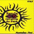 BANDA 40 GRAUS DO PARÁ