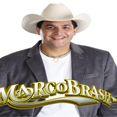 Marco Brasil