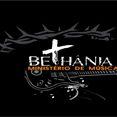 Ministério Bethania