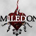 Smiledon