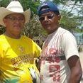 Mundinho Bahia
