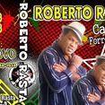 Cantor Roberto Rasta
