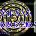 Conexao Forrozeira