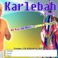 Karlebah