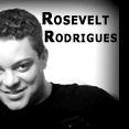 Roosevelt Rodrigues
