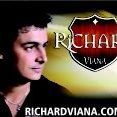 RICHARD VIANA