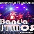 Banda Ritmos Sertanejo