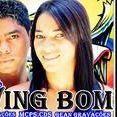 Swing Bom de AraiosesMA