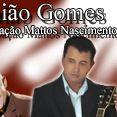 Simião Gomes (Estilo Aline Barros)