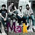 MEIK OF