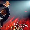 Ministério Victor Queiroz