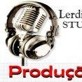 06-LERDINHOSTUDIO -JB