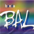 BANDA BALI