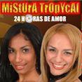 MisTura TropYcal